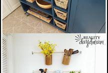 ideas para cocina
