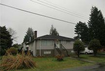928 Glenacre Court, Port Moody, BC, Canada