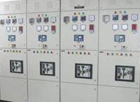 Pcc Panel in ahmedabad