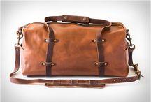 Veske & Bag