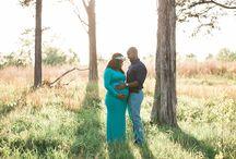Eternal Treasures - Maternity Images