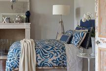 Cheap bed linen online
