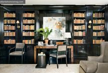 Office style / by Sara Dodson