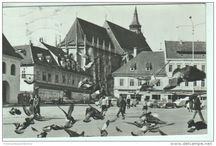 Amintiri din Brasov