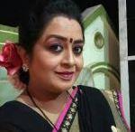 Snigdha Mohanty