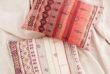 Pillow/Merchandise Ideas