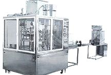 Mineral Water packaging Machinery, Mineral Water Shrink Tunnel, Supplier, Exporter