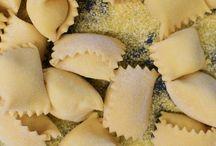Recipes :: Pasta