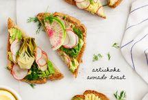 Avocado: Creamy, Versatile, Delicious