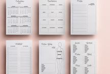 {Planners}