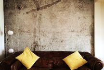 My Home / DIY by Dome&Jana