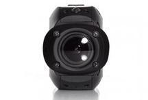 Photography - gudanggadgetmurah.com / Menjual Berbagai Gadget Dan Aksesories Gadget dengan harga murah dan berkualitas