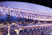 Wedding / Wedding&events