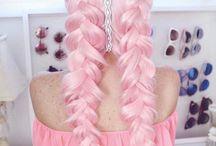 doof wigs