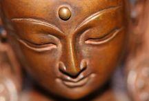 Buddhas Board :)