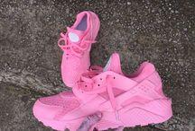 Női Nike