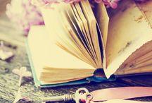 Diary of a Girl Next Door - Ranbir & Naira