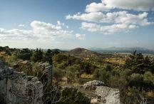 Around Kos Island/Greece
