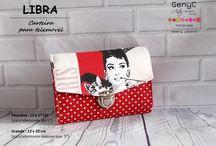 Libra Phone Wallet