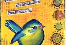 Quotes for scrapbooking