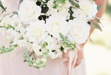 Spanish Weddings / Spanish weddings in beautiful light shot on film