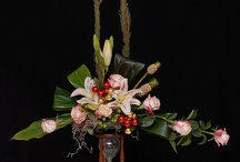 Inspiring Ideas floral design