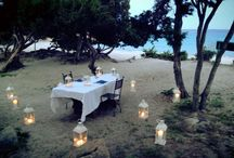 Lovely holiday in the heart of Sardinia / Dream vacation in the heart of the most beautiful Mediterranean island to ensure  the most romantic days of the season