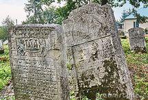 Cmentary