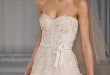 Fancy Dress Glamour / by Amanda Lindsey