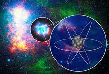 Fizyka ogólna / materiały do prezentacji z fizyki ogólnej