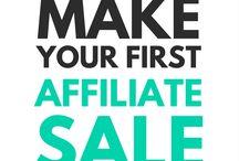 sale 24 / making money ebook #aff
