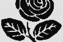 Gül + Çiçekler