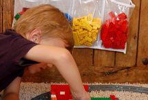 Detská izba nápady