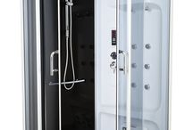 China Manufacturer Shower Room For France ST-8842 / China Manufacturer Shower Room For France ST-8842