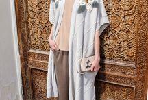 Mode Chic & Cool Spring / Mes marques préférées. My favorite brands.  Vivetta, Philosophy di lorenzo, Gucci, Vionnet, Dior, Courrèges, Rochas, Moncler gamme rouge ...