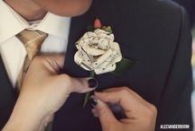 Musical Wedding Inspirations / Wedding stuff (not only) for musicians