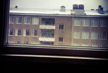 Koulutuskeskus Salpaus / Minkälaista meillä on koulussa, minkälainen meidän koulu on