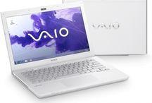Laptopy / #komputery i #laptopy!