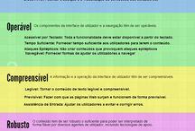 Módulo II - Atividades / Atividades realizadas pelos participantes - Acessibilidade Web e Tecnologias de Apoio