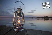 [#LUMINAIRES] / Choisissez ce qu'il se fait de mieux et rendez votre éclairage beau, unique et pratique grâce à Mon Magasin Général --> ow.ly/NV6W306P7IU