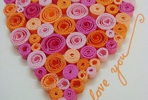 That Hallmark Holiday Known As Valentine's Day (Ugh!)