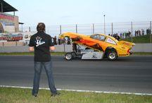 Gerd Habermann Racing - Dragracing / Gerd Habermann Racing - The King of Fire. Das größte und erfolgreichste Dragster und Jetdragster-Team Europas. #gerdhabermannracing #gerdhabermann #dragster #jetdragster #dragcacing #cleanextreme