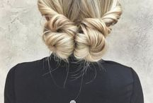 Women's Hairstyles 2018
