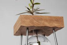 Furniture-Product Design