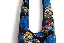 Ethnic hand Bags