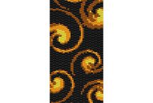 Tutorials & patterns - beads