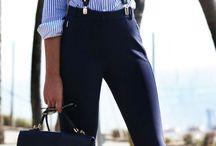 Moda e estilo, fashion and style / Para meninas queridas de se vestir bem, e a cada uma que tem seu estilo diferente!  For dear girls to dress well, and each of which has its different style!