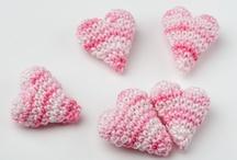 Valentin crochet