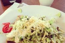 El Antojo, todas las mañanas uno diferente para desayunar  / Nos fascina consentirles y todas las mañanas tenemos un desayuno diferente.