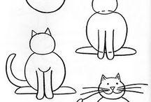 Disegnare facile